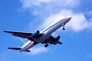 plane_flying