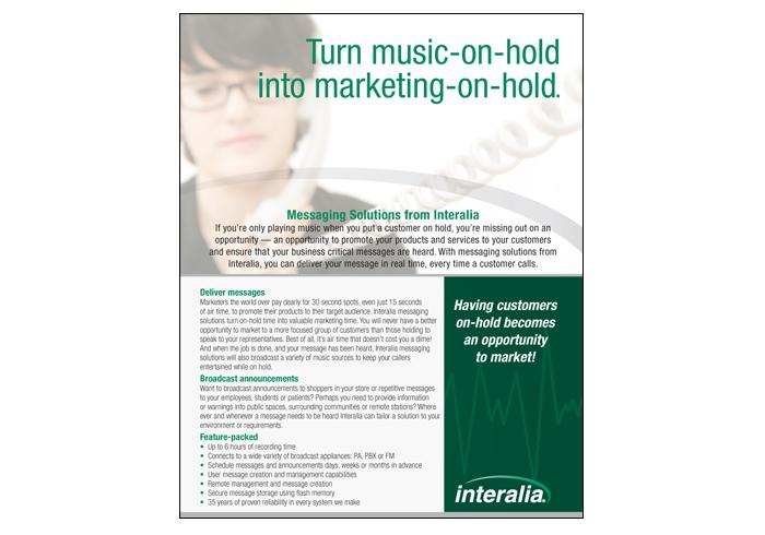 Interailia-180