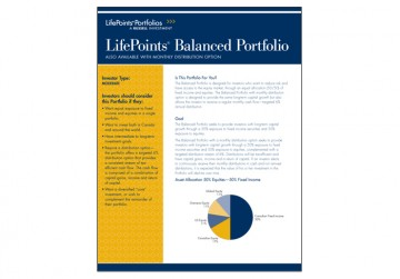 Russell-Investments-Lifepoints-Product-Sell-Sheet