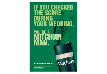 Mitchum-180