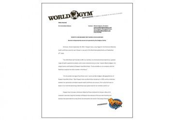 WorldGym-180