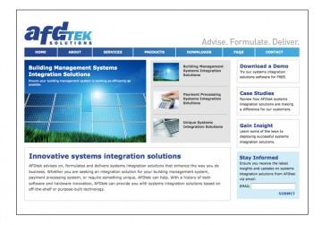 afdTEKweb-180