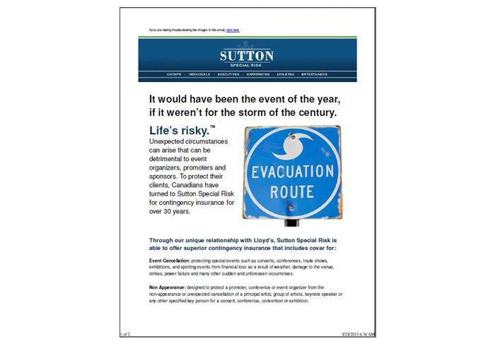 Sutton-180